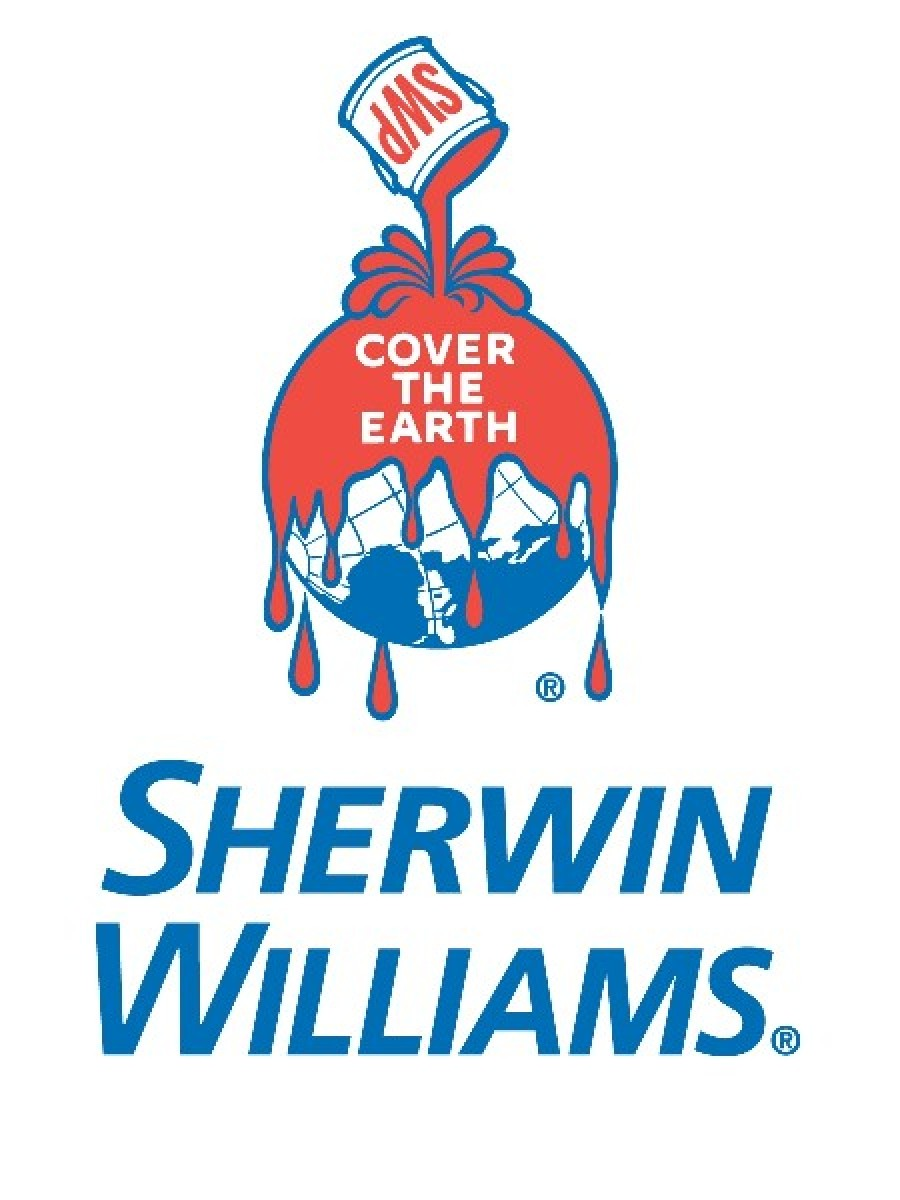 Sherwin Williams - Color Visualizer
