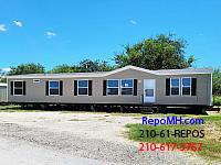 New Manufactured Homes Album Click on Picture (Picarle a la foto para ver mas casas Nuevas)