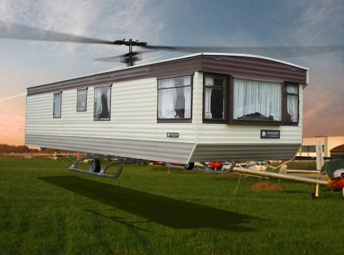 Services texas repo mobile homes buy a mobile home for Cost of moving a modular home
